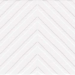Omicron | Citera Nieve | Baldosas de cerámica | VIVES Cerámica