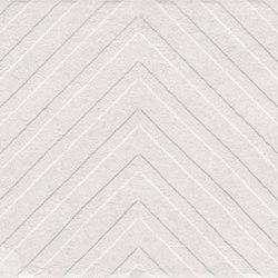 Omicron | Citera Blanco | Baldosas de cerámica | VIVES Cerámica