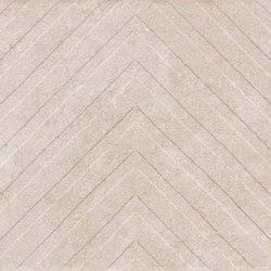 Omicron | Citera Crema | Piastrelle ceramica | VIVES Cerámica