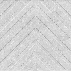Omicron | Citera Gris | Piastrelle ceramica | VIVES Cerámica