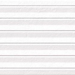 Kitnos Nieve | Baldosas de cerámica | VIVES Cerámica