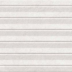 Omicron | Kitnos Blanco | Piastrelle ceramica | VIVES Cerámica