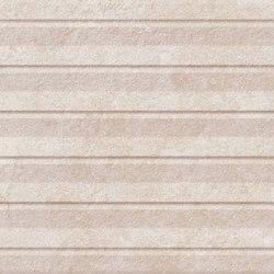 Kitnos Crema | Ceramic tiles | VIVES Cerámica