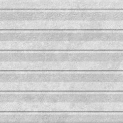 Kitnos Gris | Ceramic tiles | VIVES Cerámica