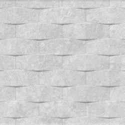 Omicron | Symi Gris | Piastrelle ceramica | VIVES Cerámica