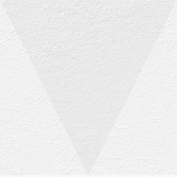 Sikinos Nieve | Baldosas | VIVES Cerámica