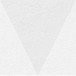 Omicron | Sikinos Nieve | Carrelage céramique | VIVES Cerámica