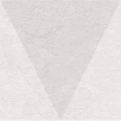 Omicron | Sikinos Blanco | Ceramic tiles | VIVES Cerámica