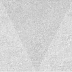 Omicron | Sikinos Gris | Baldosas de cerámica | VIVES Cerámica
