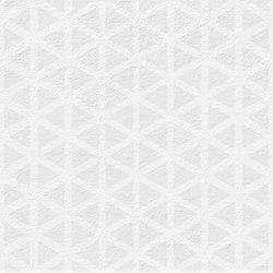 Omicron | Renea Nieve | Baldosas de cerámica | VIVES Cerámica