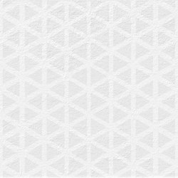 Renea Nieve | Carrelage céramique | VIVES Cerámica
