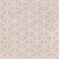 Omicron | Renea Crema | Keramik Fliesen | VIVES Cerámica