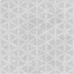 Omicron | Renea Gris | Piastrelle ceramica | VIVES Cerámica