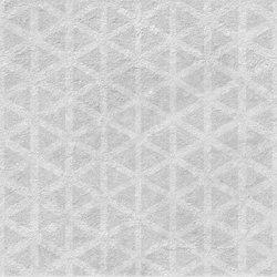 Omicron | Renea Gris | Keramik Fliesen | VIVES Cerámica