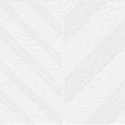Omicron | Telendos Nieve | Baldosas de cerámica | VIVES Cerámica