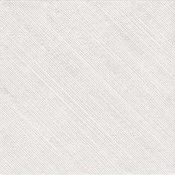 Omicron | Telendos Blanco | Ceramic tiles | VIVES Cerámica