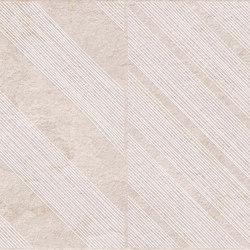 Omicron | Telendos Crema | Baldosas de cerámica | VIVES Cerámica
