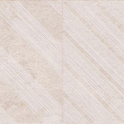 Telendos Crema | Ceramic tiles | VIVES Cerámica