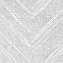 Omicron | Telendos Gris | Baldosas de cerámica | VIVES Cerámica