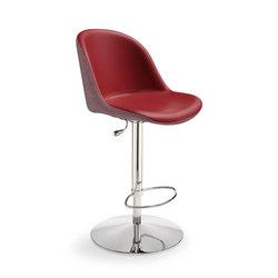 Sonny SG | Bar stools | Midj S.p.A.
