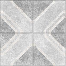 Romvi Gris | Ceramic tiles | VIVES Cerámica