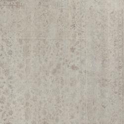 Luce I platinum | Formatteppiche | Amini