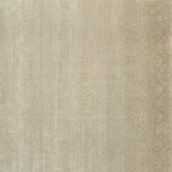 Luce III white silver | Tappeti / Tappeti d'autore | Amini