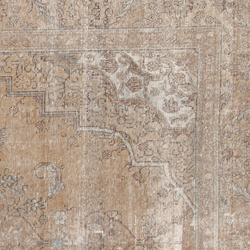 Revive silver | Rugs | Amini