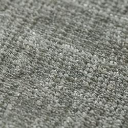 Whisper grey sage | Rugs | Amini
