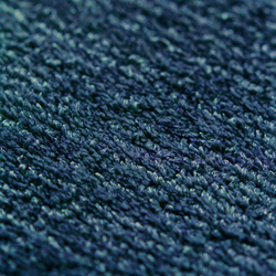 Whisper moonlight blue | Rugs | Amini