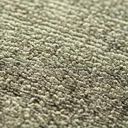 Whisper moss | Rugs | Amini