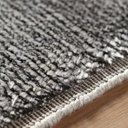 Aura ash | Rugs / Designer rugs | Amini