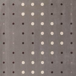 Bubbles JC-1 gray | Rugs | Amini
