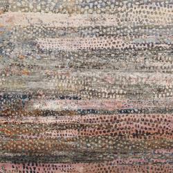 Flora warm | Rugs / Designer rugs | Amini