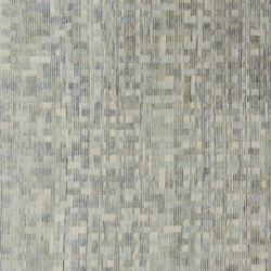 Lake green | Rugs | Amini