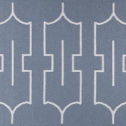Lune Dote ardesia | Rugs / Designer rugs | Amini