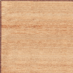 Nema II natural brown | Rugs | Amini