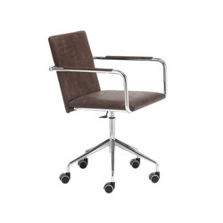 Vivo DPB | Chairs | Midj