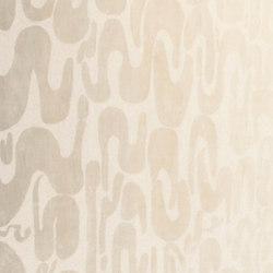 Onde pearl | Rugs / Designer rugs | Amini