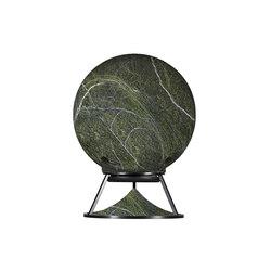 Sphere 470 premium stones | Systèmes audio | Architettura Sonora
