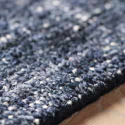Perla blue | Rugs | Amini