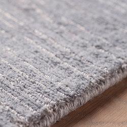 Shiver grey | Formatteppiche | Amini