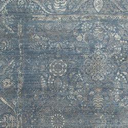 Tivoli blue mirage | Rugs | Amini