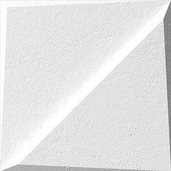 Zante Nieve | Baldosas | VIVES Cerámica