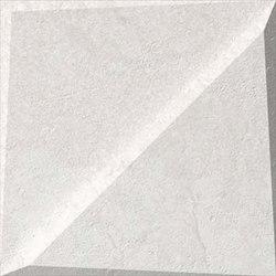 Omicron | Zante Blanco | Ceramic tiles | VIVES Cerámica