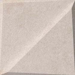 Omicron   Zante Crema   Piastrelle ceramica   VIVES Cerámica