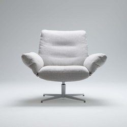 Softbird | Poltrone lounge | SITS