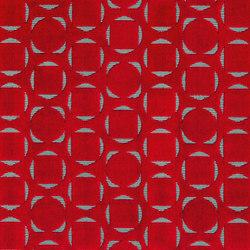 Dalston 600161-0001 | Tejidos decorativos | SAHCO