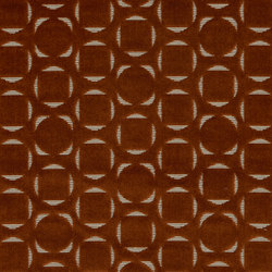 Dalston 600161-0002 | Upholstery fabrics | SAHCO