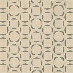Dalston 2760-05 | Drapery fabrics | SAHCO